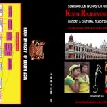 COVER FINAL 1 copy