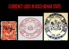 CURRENCY USED IN KOCH BEHAR STATE copy
