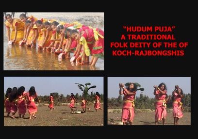 HUDUM PUJA copy