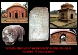 KHASHPUR 2 copy