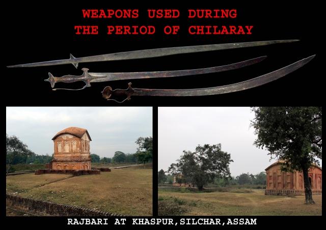 KHASHPUR 3 copy