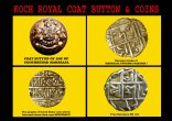 koch royal COAT BUTTON & COINS 4 copy