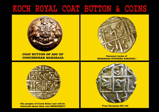 koch royal COAT BUTTON &  COINS 4 copy