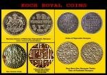 koch royal coins.jpg 1