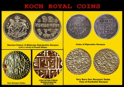koch royal coins.jpg 1