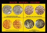 koch royal coins 2 copy