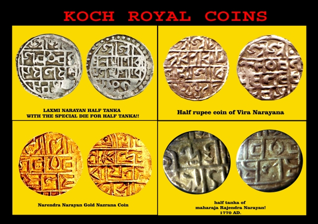 koch royal coins 2 copy