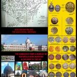 koch history