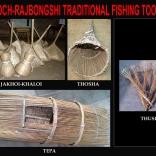 fishhing2 copy