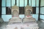 Sidli Koch Rajbongshi